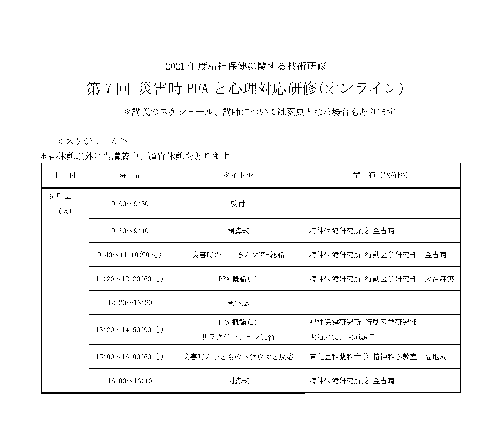 第7回災害時PFAと心理対応研修(オンライン).png