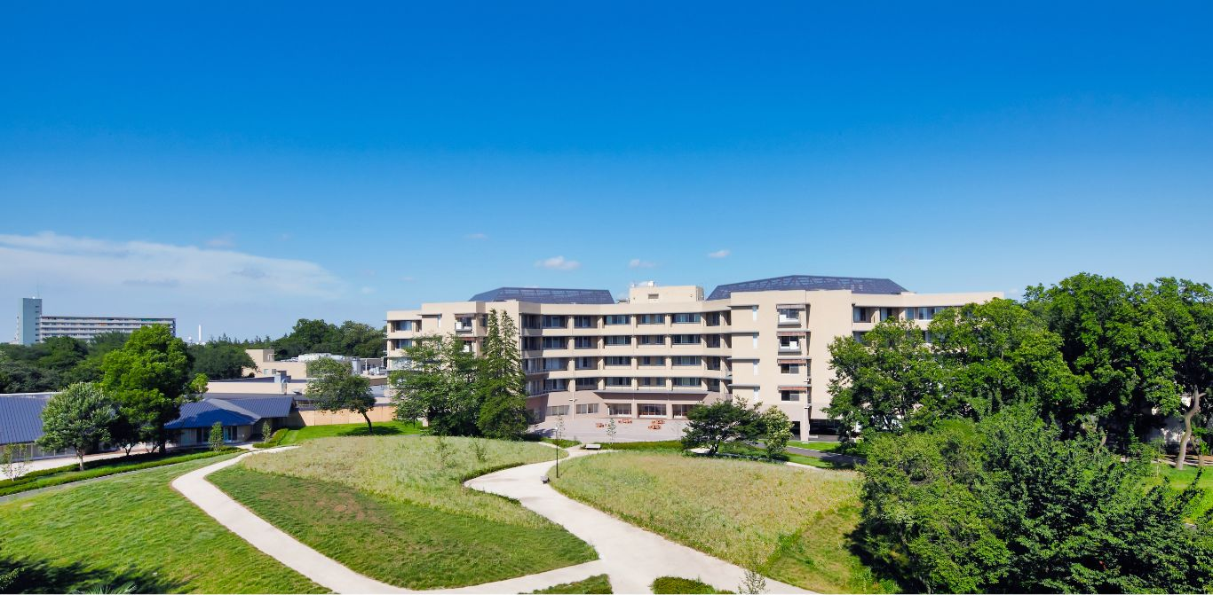 精神 研究 センター 神経 医療 国立 大学・教育関連の求人