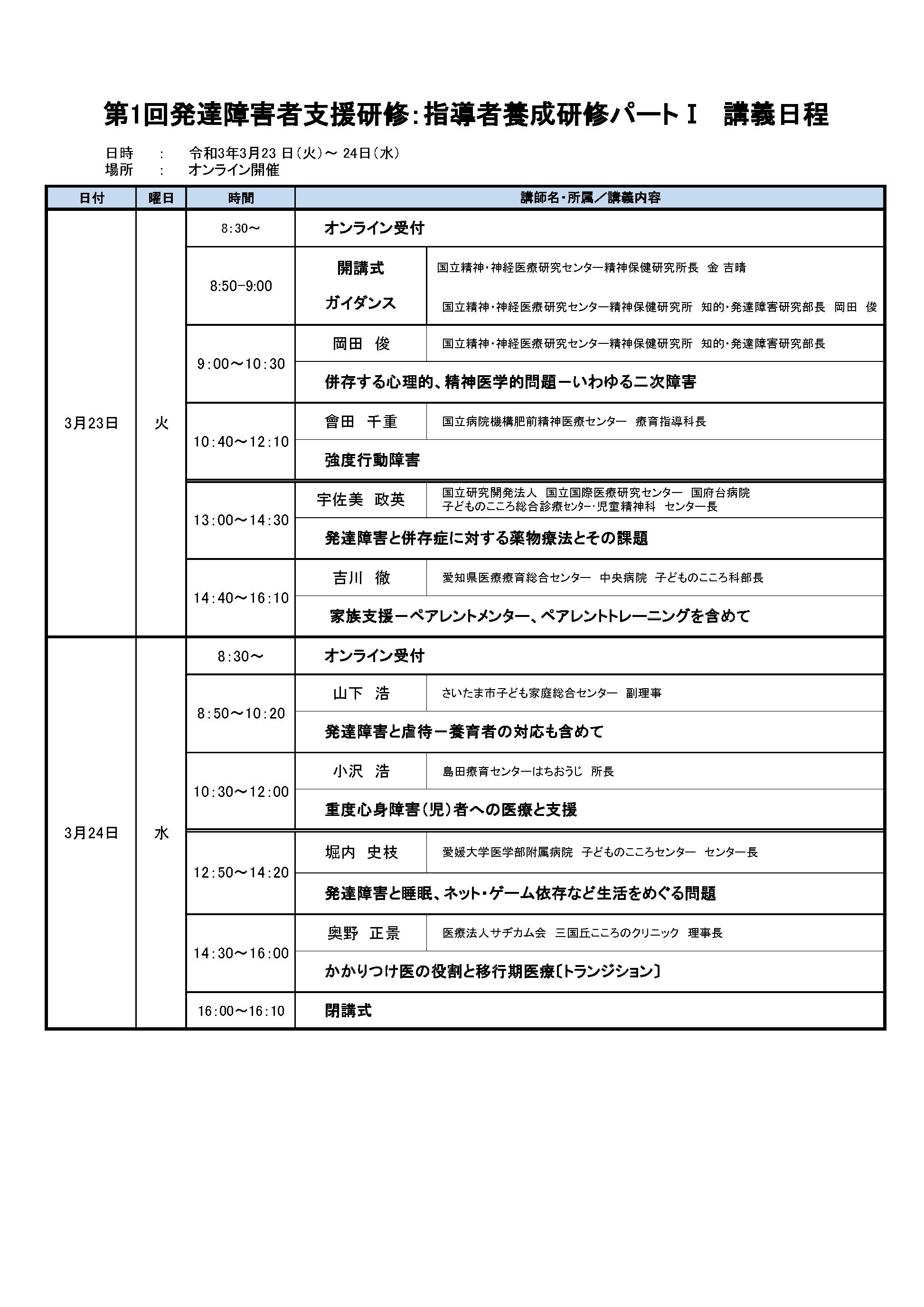 プログラム(パートⅠ)_HP掲載.png