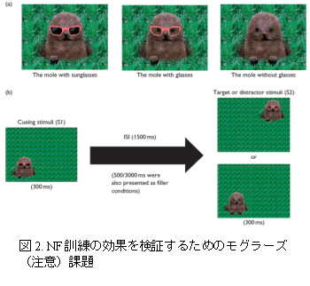 http://www.ncnp.go.jp/news/images/news_140425_02.jpg