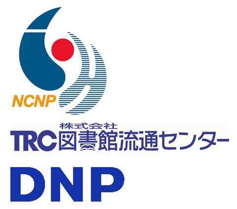 20210324logo-ncnp-dnp.png