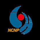 NCNPヘッダーロゴ.png