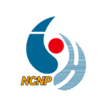 NCNPロゴカラー.png
