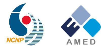 logo-ncnp-amed.png