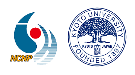 logo-ncnp-kyodai.png